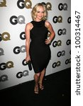 marley shelton at the gq 2010 ... | Shutterstock . vector #100314467