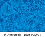 spot background. abstract... | Shutterstock .eps vector #1005606937