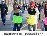 philadelphia  pa   january 20 ... | Shutterstock . vector #1006085677