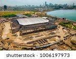 mumbai  maharashtra  india 31... | Shutterstock . vector #1006197973