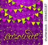 hand drawn lettering for...   Shutterstock .eps vector #1006602187
