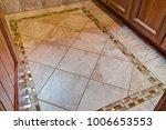 master bathroom interior   a... | Shutterstock . vector #1006653553