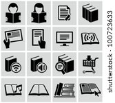abstract,audio-book,black,book,computer,design,digital,document,downloading,e-book,e-reader,education,element,encyclopedia,entertainment