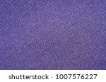 close up of jersey fabric... | Shutterstock . vector #1007576227