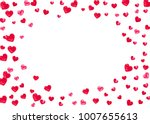 heart border for valentines day ...