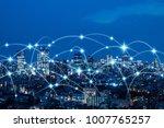 Wireless Communication Network...