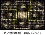 abstract background of... | Shutterstock . vector #1007767147