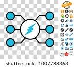 electroneum masternode links...