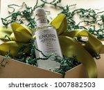 kragujevac  serbia  january 8 ...   Shutterstock . vector #1007882503