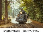 gembrook  australia   apr 24 ... | Shutterstock . vector #1007971957