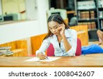 soft and selective focus...   Shutterstock . vector #1008042607