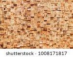 unusual background of light...   Shutterstock . vector #1008171817