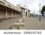 san francisco  ca  usa   april... | Shutterstock . vector #1008192763