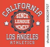 athletic typography graphic... | Shutterstock .eps vector #1008239707