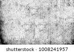 texture black and white... | Shutterstock . vector #1008241957