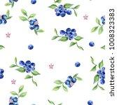 watercolor illustrations of... | Shutterstock . vector #1008323383