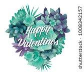 art print  illustration of...   Shutterstock . vector #1008342157