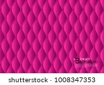 pink abstract background vector ... | Shutterstock .eps vector #1008347353