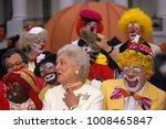 washington  dc. usa  october ... | Shutterstock . vector #1008465847