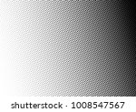 halftone background. fade... | Shutterstock .eps vector #1008547567