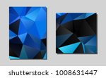 light bluevector pattern for...