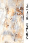 natural onyx marble texture... | Shutterstock . vector #1008671563