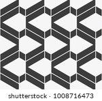 vector seamless pattern....   Shutterstock .eps vector #1008716473