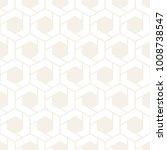 vector seamless subtle stripes... | Shutterstock .eps vector #1008738547