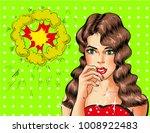 vector illustration of...   Shutterstock .eps vector #1008922483