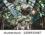 london  uk   circa january ... | Shutterstock . vector #1008933487