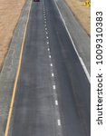 Small photo of Two lane interstate