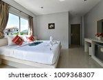 phuket  thailand  january 28  ... | Shutterstock . vector #1009368307