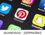 sankt petersburg  russia ... | Shutterstock . vector #1009463863
