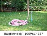 Small photo of HOSE;hose the garden;hose plural