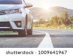 phuket  thailand   january 25   ... | Shutterstock . vector #1009641967