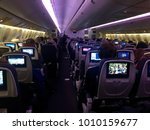 toronto  canada   january 18...   Shutterstock . vector #1010159677