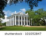 Southern mansion   greek...