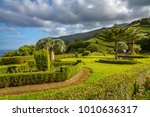 exposure done in the beautiful... | Shutterstock . vector #1010636317