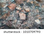 stones in water  background for ... | Shutterstock . vector #1010709793