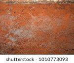 iron rust  steel rust  steel... | Shutterstock . vector #1010773093
