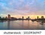 Cairo Egypt   23 01 2018   ...