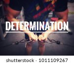 motivational and inspirational... | Shutterstock . vector #1011109267