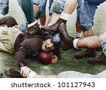 no gain | Shutterstock . vector #101127943
