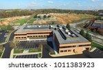 montgomery county  maryland  ... | Shutterstock . vector #1011383923
