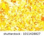 spot background. abstract... | Shutterstock .eps vector #1011428827