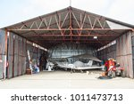 ploiesti  romania   august 11 ... | Shutterstock . vector #1011473713