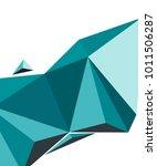 illustration for your business...   Shutterstock .eps vector #1011506287