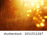 bright galaxy or fantasy... | Shutterstock . vector #1011511267