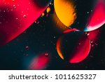 space or planets universe... | Shutterstock . vector #1011625327