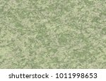 abstract green seamless marble... | Shutterstock .eps vector #1011998653
